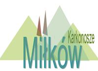 Miłków - Karkonosze i okolice